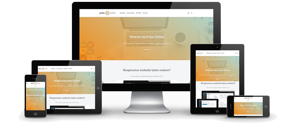 responsive_webdesign_probu