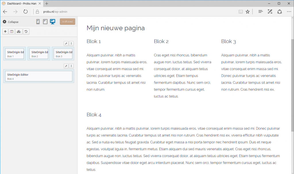 manual_live-editor