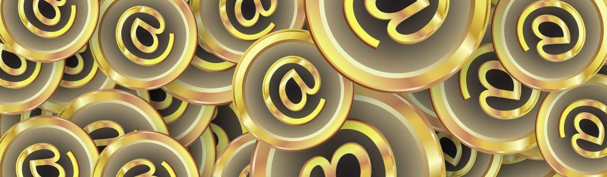 Nieuwe Probu e-mailservers actief