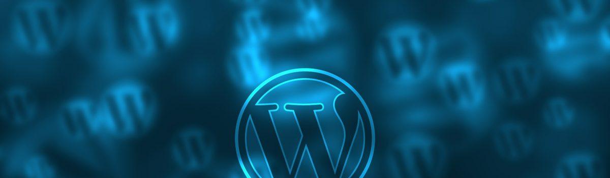Probu WordPress CMS vindt gretig aftrek