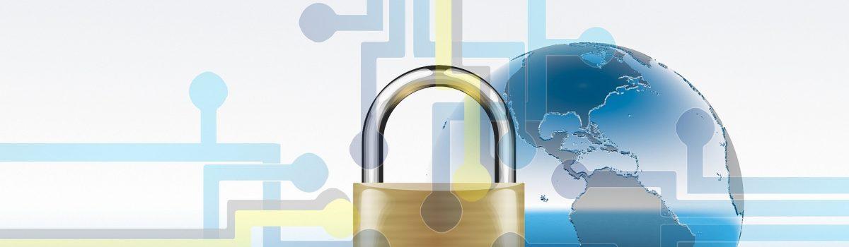 gratis wildcard SSL & nieuwe statuspagina